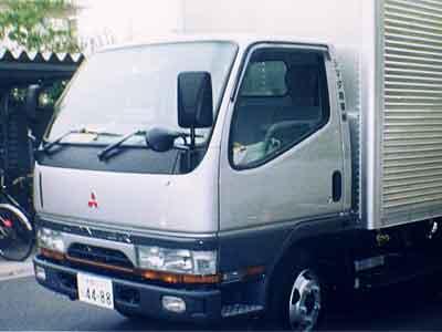 1996年(平成8年)